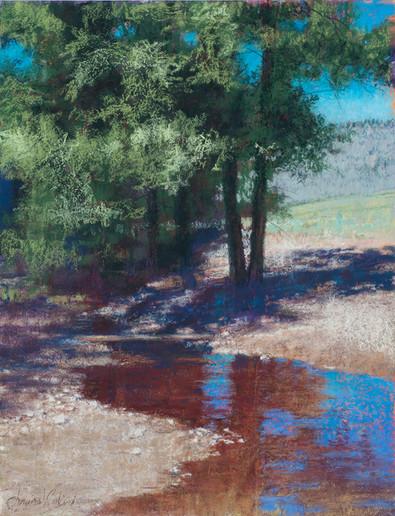 Janeen Schissler Pastel Landscape.jpg