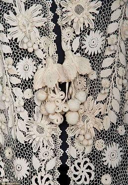 Deborah Miller Clothing Appraisals