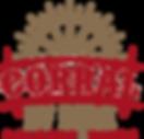 corralRV_0025_Layer-1.png