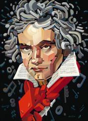 Beethoven  30_ X 40_.jpg