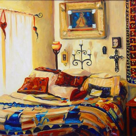 Micheles Room