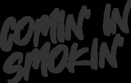 rollin_smoke_0001_comin'-in-smokin'.png