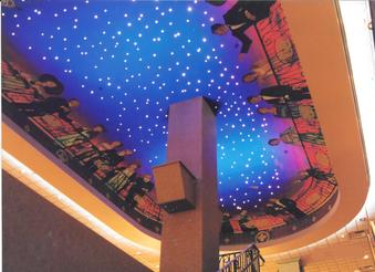 Kansas City Ceiling mural.png