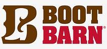 83-831348_boot-barn-boot-barn-logo-png.j