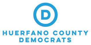 HuerfanoCountyDems Logo.png
