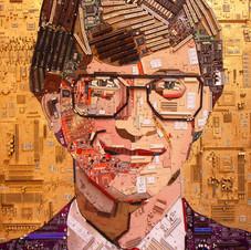 Bill Gates #2