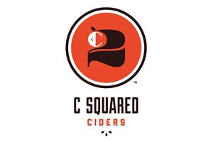C-Squared-Logo-300x200-300x200.jpg