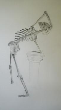 Tatiana--Samokhina-Anatomy-Study.jpg