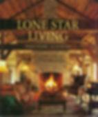 LoneStarLiving.jpg