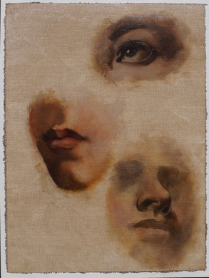 Shelby-Bledsoe-Facial-Features-Study.jpg