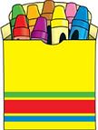 Universal Pre-Kindergarten Program