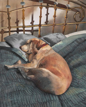 Watercolor-by-Margaret-Smith.jpg