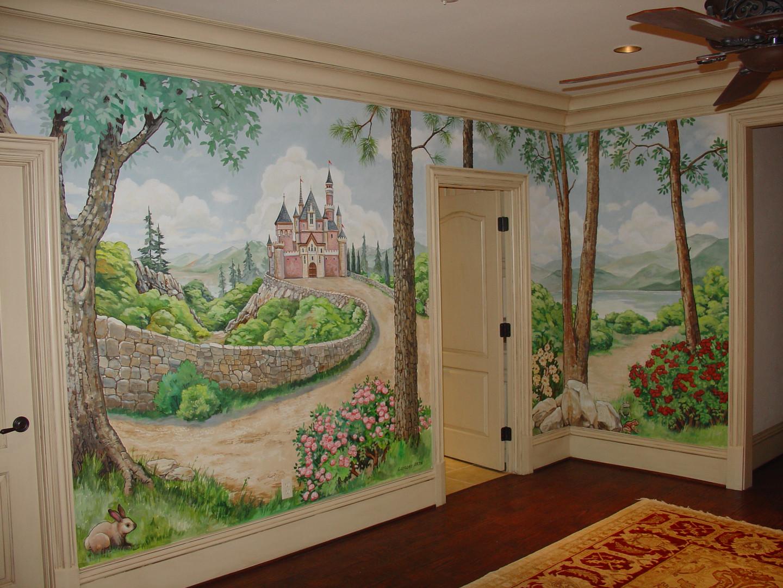 Kids room mural .jpg