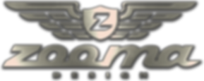 Walsenburg Web Design Zooma Design