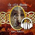 Celtic Phoenix Audio Book Kim Krisco