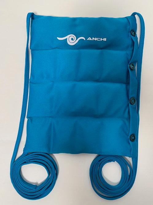 "ANCHI Athletic Wrap 8""x10"""