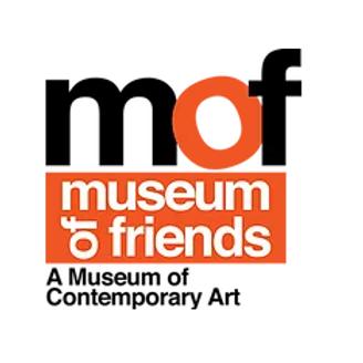Museum of Friends (MoF)