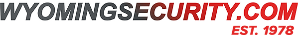 Wyoming Security Systems, Inc.