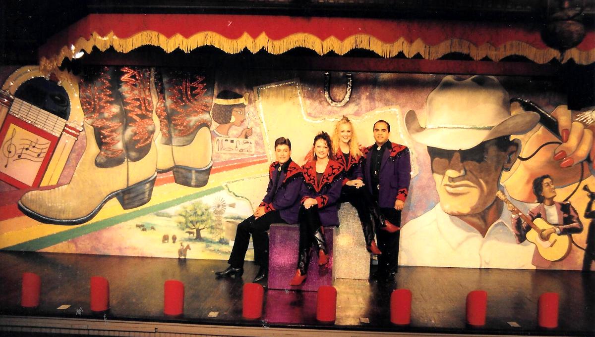 Six Flags Crazy Horse Saloon backdrop.pn