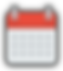 corralRV_0000_Layer-3.png