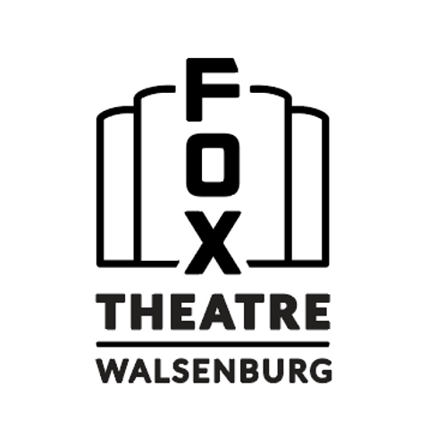 Fox Theatre Walsenburg