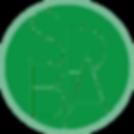 circle_4x.png