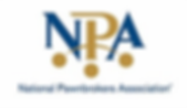 Member National Pawnbrokers Association