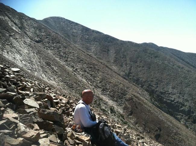 Spanish Peaks Hike.jpg