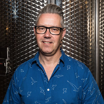 Chad-Hatlestad-Owner-C-Squared-Ciders-39