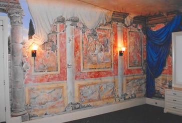 theater murals 4.jpg