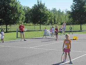 After School Program Little Red Schoolhouse