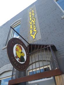 Crafty Canary.jpg
