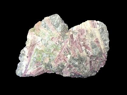anchi_crystal.png