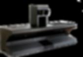 aepslotbase_0049_Layer-1.png
