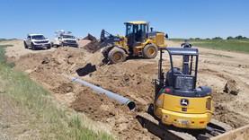Excavating2 (1).JPG