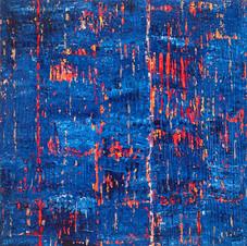 Blue abstract  60_ X 60_.jpg