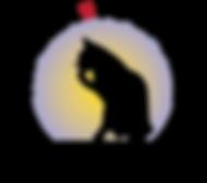 ftloc_logo_4x.png