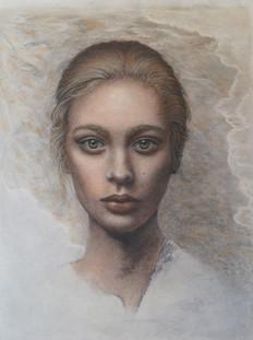 Sue-Cambers-Portrait-Study.jpg