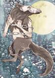 Cody Winiecki Watercolor Illustration Tw