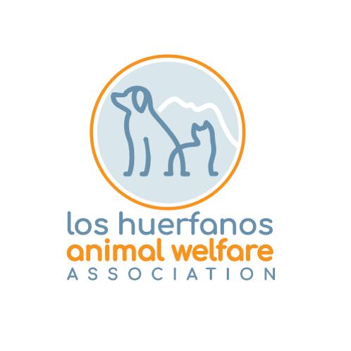 Los Huerfanos Animal Welfare Association