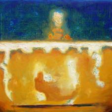Event Horizon, 2004