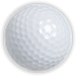 walsenburgGolf_0018_Layer-5.png