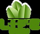 Life System Biofeedback Device