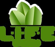 life biofeedback systems logo.png