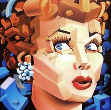 Lucille Ball  24_ X 30__.jpg