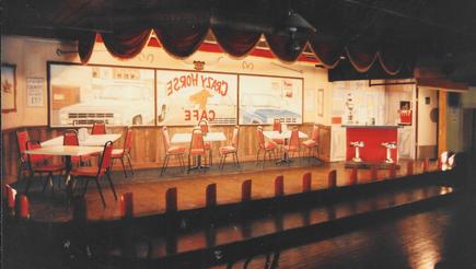 Six FlagsCrazy Horse Saloon backdrop.png