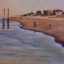 East Hampton Sunrise