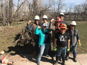 River clean up - HUERFANO STRONG!.jpg