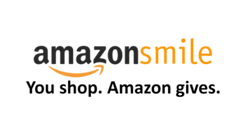 amazonsmile-logo-653x350-300x161-1.png