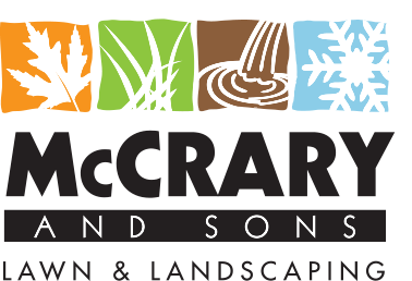 McCrary and Sons Lawn & Landscaping
